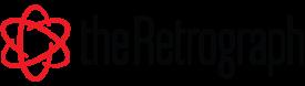 The Retrograph